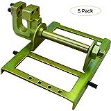 Timber Tuff TMW-56 Lumber Cutting Guide (Fiv? ???k) (Tamaño: Fiv? ???k)