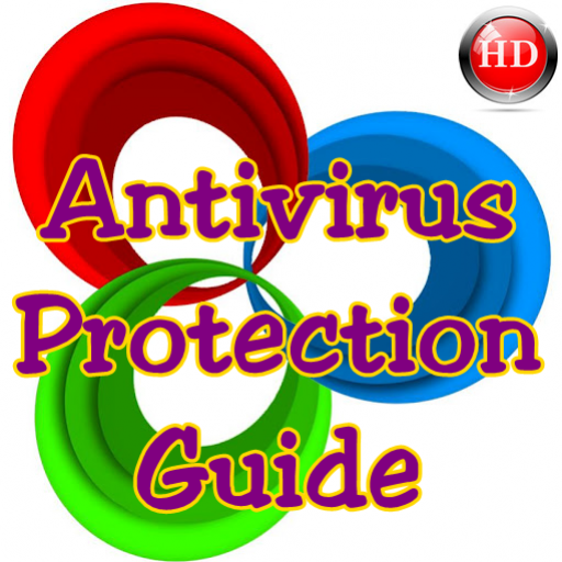 antivirus-protection-guide