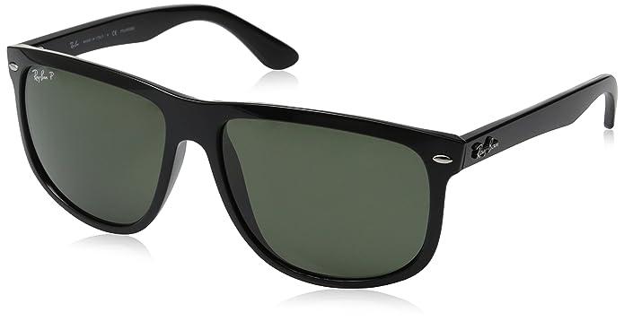 79b41b7673 ray ban folding wayfarer polarized amazon ray ban sunglasses cheap uk