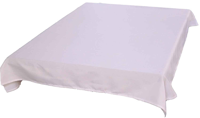 beo PY001 TD 130/180 Tischdecke rechteckig 130 x 180 cm online bestellen