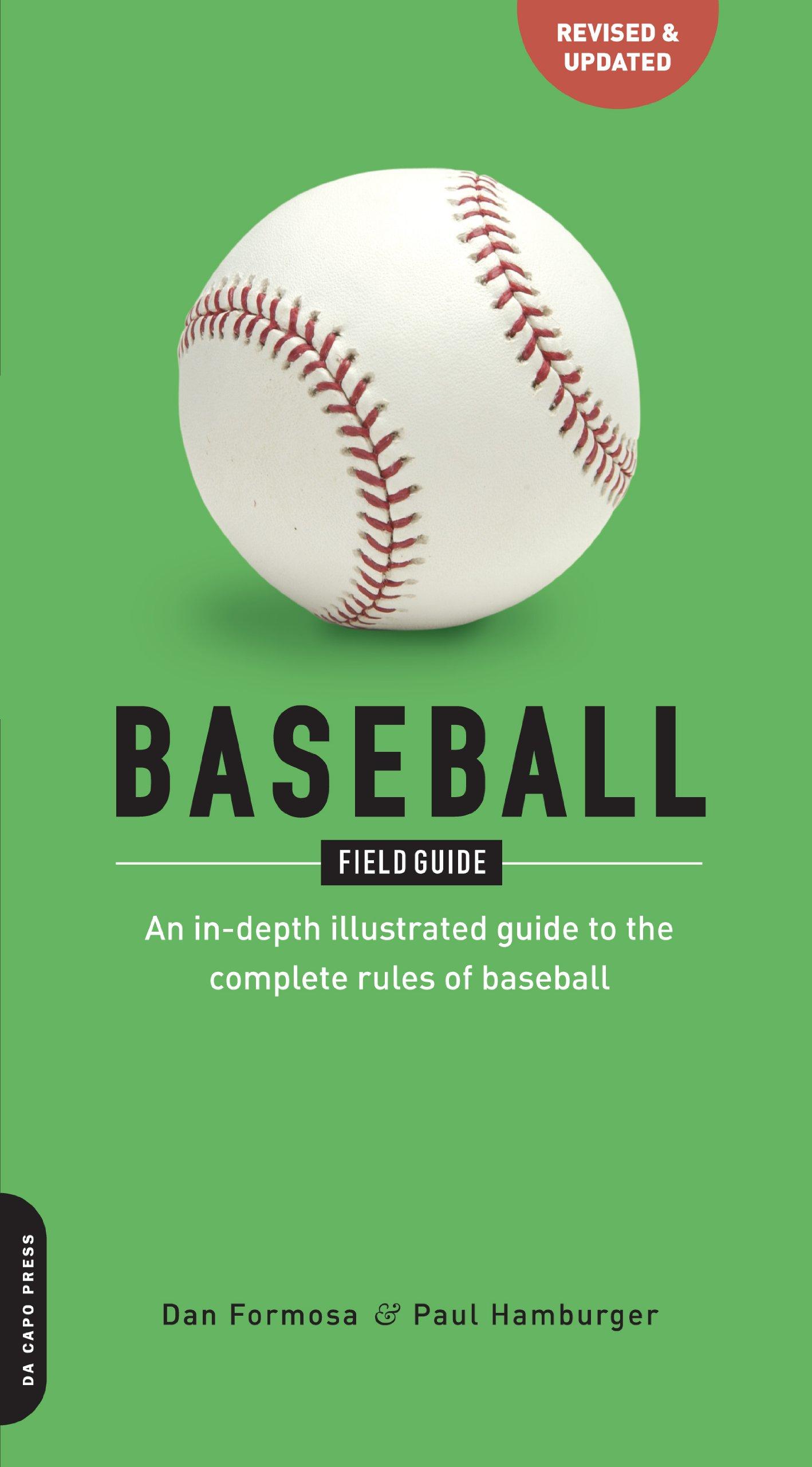 Baseball Fielding Videos Baseball Field Guide an