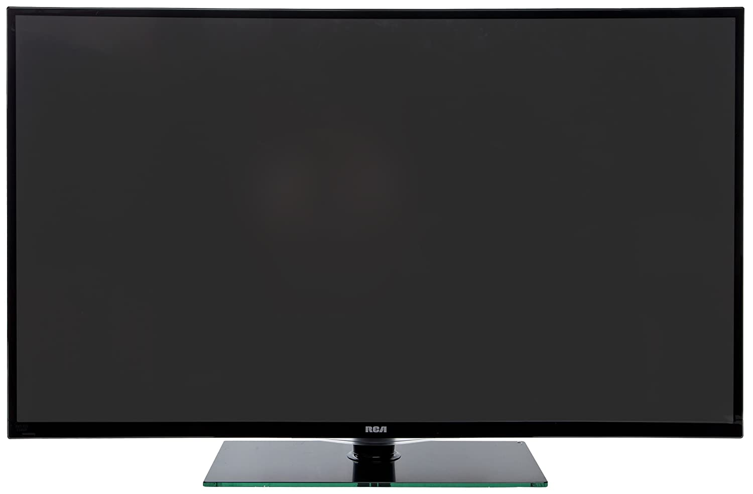 RCA LED50B45RQ 50-Inch 1080p 60Hz LED HDTV (Black)