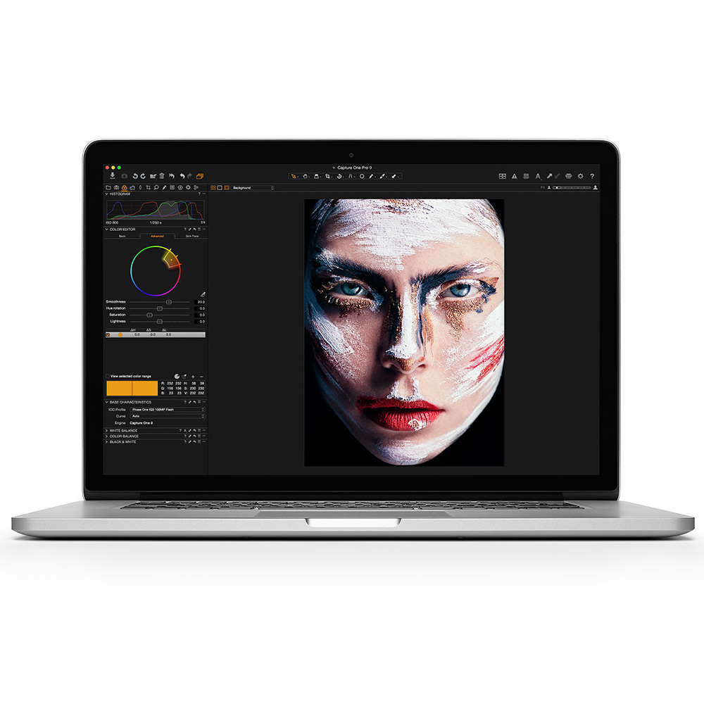 capture-one-pro-9-download