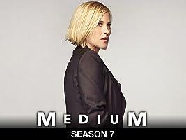 Medium - Season 7
