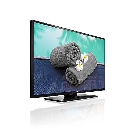 """Philips 32HFL2829T TV Ecran LCD 32 """" (81 cm) Tuner TNT 100 Hz"""