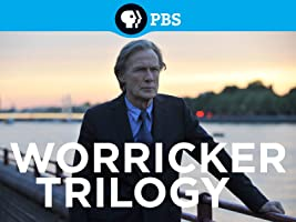 The Worricker Trilogy Season 1