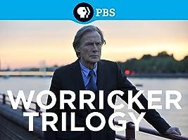 The Worricker Trilogy Season 1 [HD]