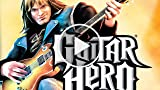 CGR Undertow - GUITAR HERO: ON TOUR Review for Nintendo DS