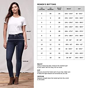Levi's Women's 505 Straight Jeans, Immersion,  27/4 Long (Color: Immersion, Tamaño: 27 Long)