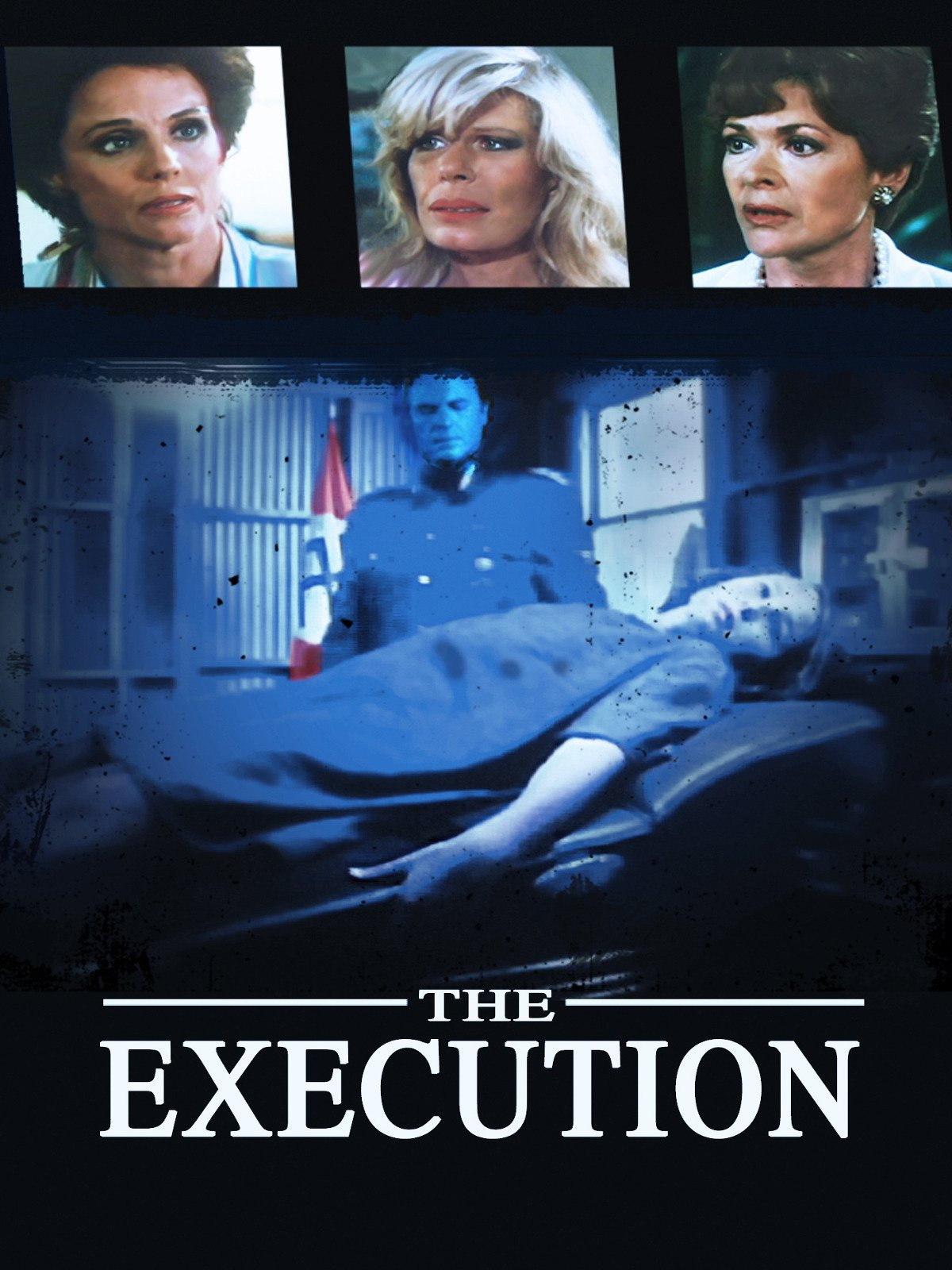 The Execution
