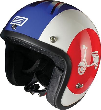 Origine autres casques londra primo casque de vélo multicolore
