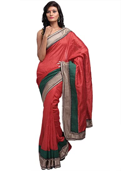Designer Wear Indian Clothes Designer Indian Fashion Saree
