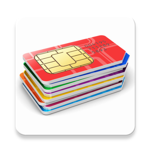 easy-sim-ussd-query-recharge