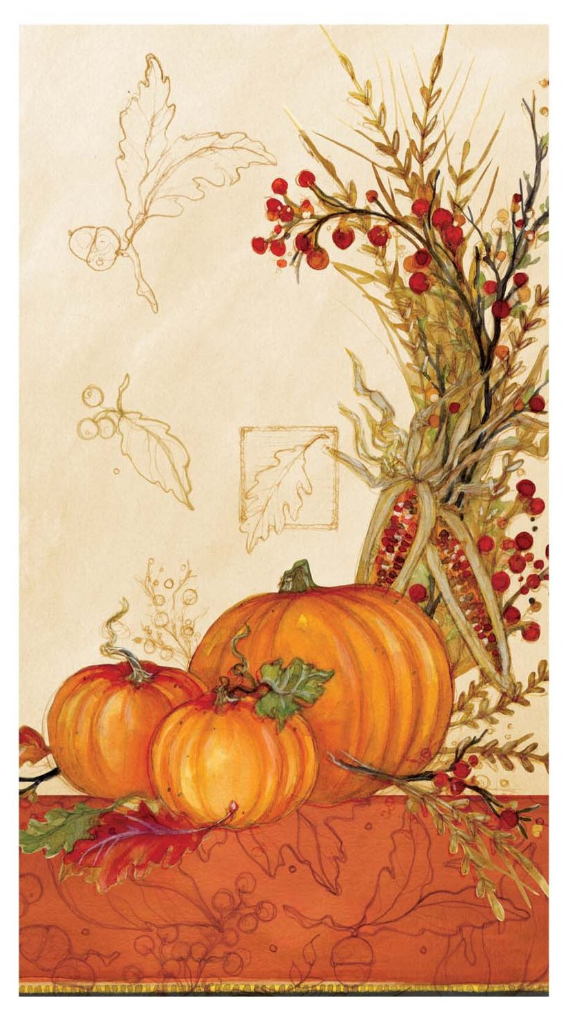 Thanksgiving Paper Napkins Page Two Thanksgiving Wikii