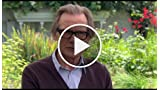About Time: Billy Nighy On The Extraordinary Thing...