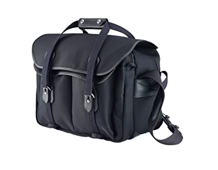 Billingham 445 Slr Camera Shoulder Bag 46