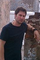 Brett Selmont