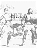 img - for Hula Historical Perspectives book / textbook / text book