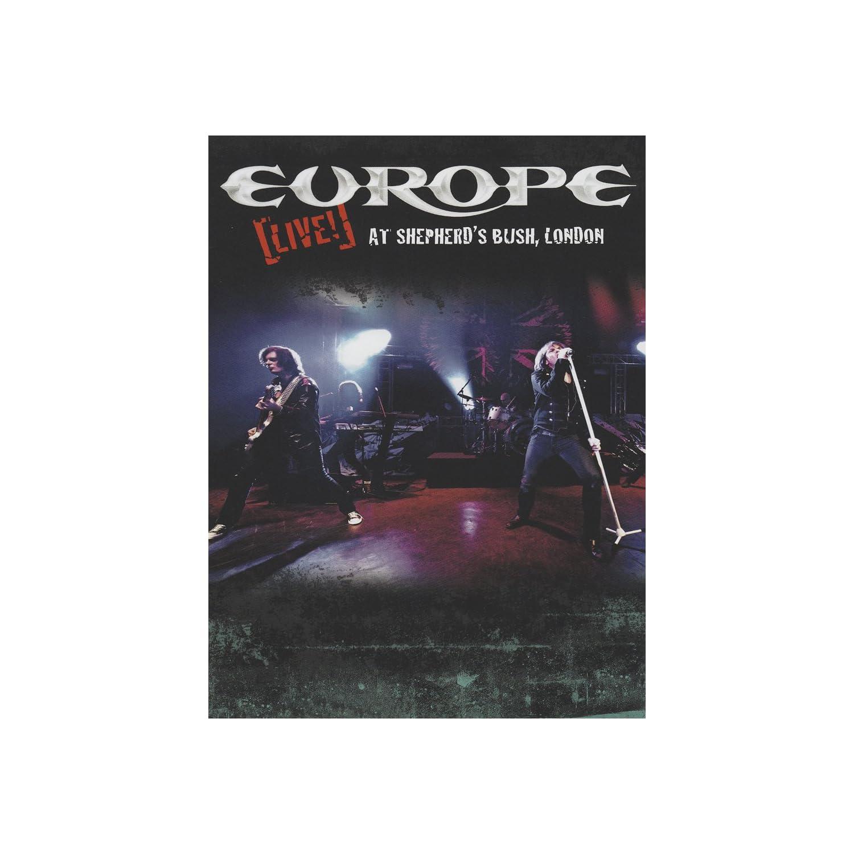 DVD Metal regardé récemment - Page 24 718Z6NenP%2BL._AA1500_