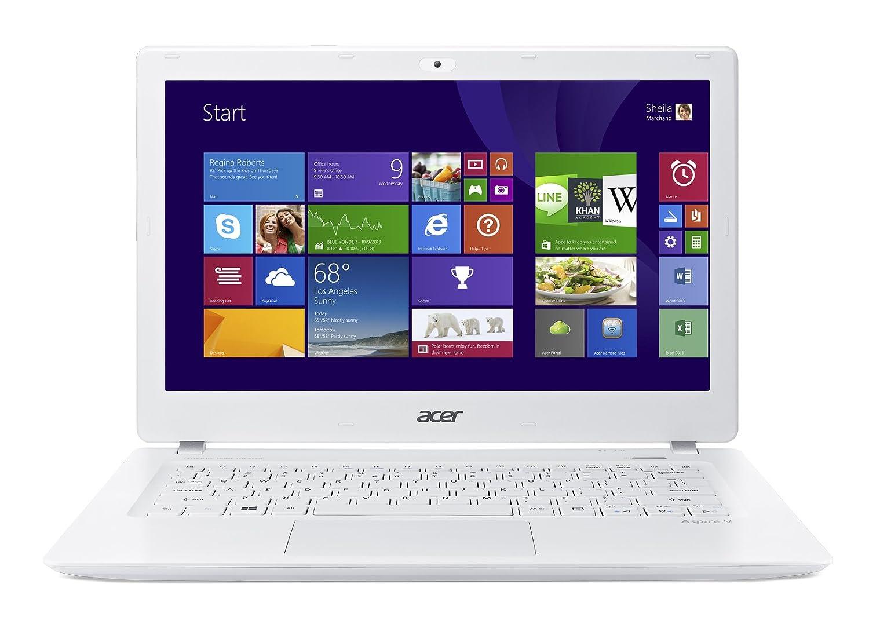 Acer-Aspire-V3-371-56R5-13-3-Inch-Laptop-Platinum-White-