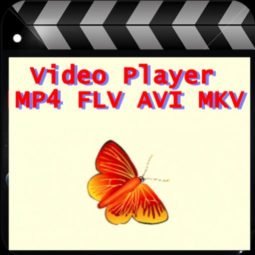 video-player-mp4-flv-avi-mkv-guide