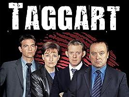 Taggart, Set 3