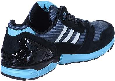 Red Hot Angebote Herren Schuhe Adidas Zx 8000 Schuhe