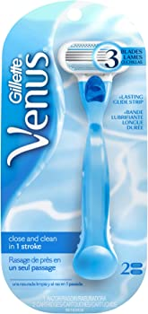 Gillette Venus Womens Razor