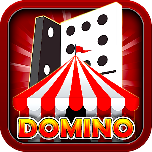 king-crowd-dominoes-free-fun-four-player-dominos-free-games-for-kindle-fire-hdx-free-casino-games-do