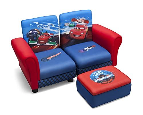 Disney Cars Furniture Tktb