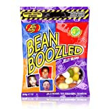 Jelly Belly Bean Boozled Refill Bag 54 g