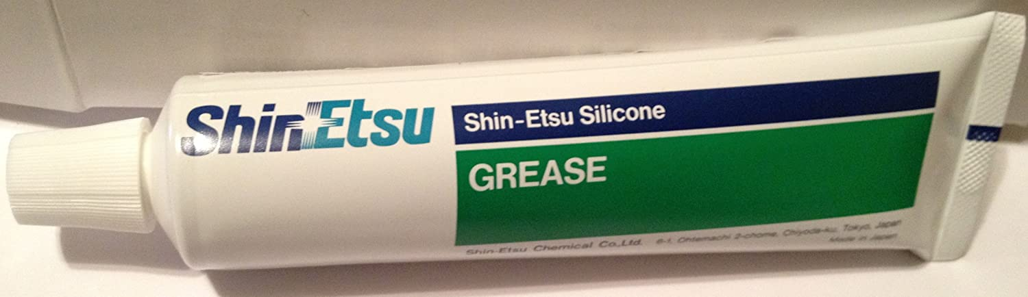 Is there some kind of conspiracy against silicone lubricants