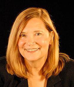 Ann Pearlman