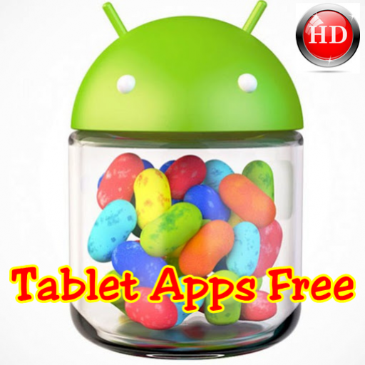 tablet-apps-free