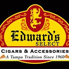 Select Cigars