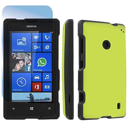 Nokia Lumia 520 Skinguardz Nokia Lumia 520