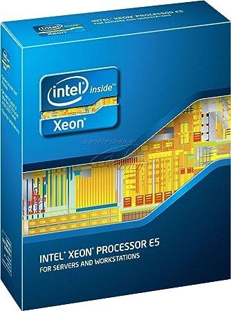 Intel BX80621E52403