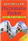 MACMILLAN DICCIONARIO POCKET Pack