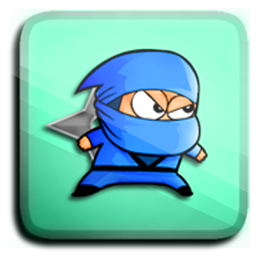 Ninja Kid (Free Ninja Kid compare prices)