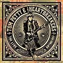 Petty, Tom & Heartbreakers - Live Anthology [Audio CD]<br>$830.00