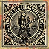 Live Anthology [Import, From US] / Tom Petty & Heartbreakers (CD - 2009)