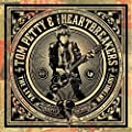 The Live Anthology (4 CD)