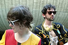 Image of MGMT