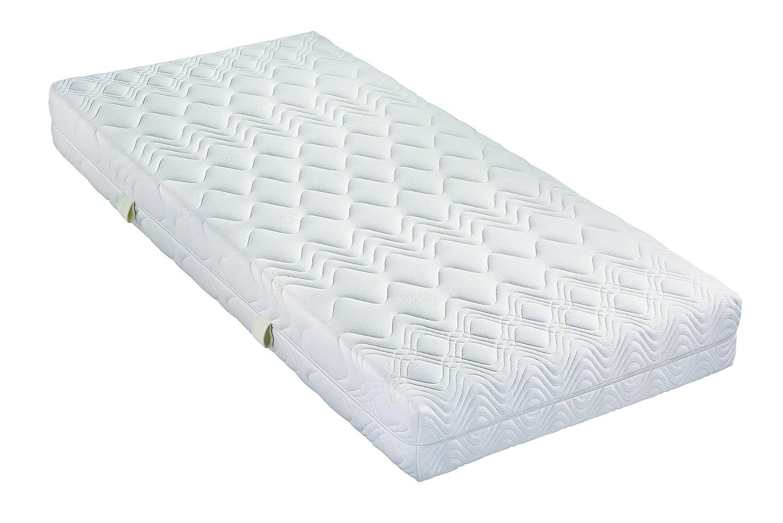 Dunlopillo High Comfort Coltex-Matratze 140 x 200 cm H2 jetzt bestellen