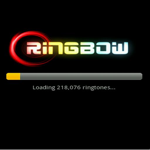 RingBow - Best Ringtones!