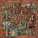 IX (Vinyl+CD) [Vinyl LP]