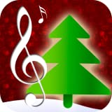 Weihnachtslieder: Musik, Text & Noten