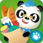 Dr. Panda Supermarch�