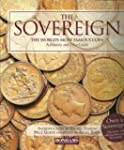 The Sovereign - the World's Most Famo...