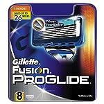 Fusion ProGlide